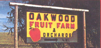 oakwoodsign.jpg